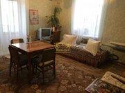 Продажа квартиры, Саратов, Им Космодемьянской З.А