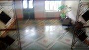 Административный корпус 2900кв.м. 3 этажа - Фото 5