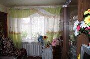 Однокомнатная квартира по улице Терешковой, город Александров