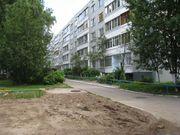 Продается отличная двушка!, Продажа квартир в Конаково, ID объекта - 325563824 - Фото 13