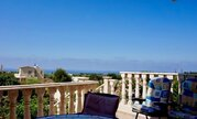 112 000 €, Впечатляющий трехкомнатный Таунхаус в живописном районе Пафоса, Купить таунхаус Пафос, Кипр, ID объекта - 504073563 - Фото 7