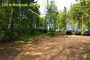 Продам участок в Лебяжьем - Фото 2