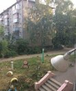 Продажа квартир ул. Сарментовой
