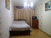 Купить хорошую трехкомнатную квартиру в Дзержинском районе - Фото 4