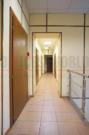 Офис, 450 кв.м., Аренда офисов в Москве, ID объекта - 600483663 - Фото 27