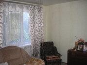 Продаю 4-х квартиру Гризадубова Центр, Продажа квартир в Ставрополе, ID объекта - 320749846 - Фото 15