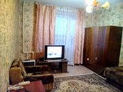 Продажа квартир ул. Ипподромная, д.12а