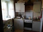 Владимир, Егорова ул, д.6, 3-комнатная квартира на продажу
