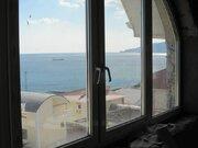 Продаются 2 жилых дома, Г. ялта, пгт.массандра. Дома четырёхэтажны