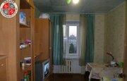 Продажа комнаты, Нижневартовск, Ул. 60 лет Октября - Фото 3