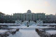 Двухкомнатная квартира в элитном ЖК Покровский берег - Фото 1