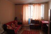 3 300 000 Руб., Двухкомнатная квартира в 6 микрорайоне, Продажа квартир в Егорьевске, ID объекта - 314588338 - Фото 4