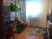 2-к квартира, Щелково, улица 8 Марта, 11 - Фото 2