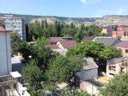 Продается квартира г.Махачкала, ул. Сурикова, Купить квартиру в Махачкале, ID объекта - 331003560 - Фото 20