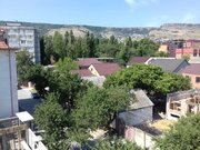 4 800 000 Руб., Продается квартира г.Махачкала, ул. Сурикова, Продажа квартир в Махачкале, ID объекта - 331003560 - Фото 20