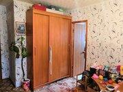 1 650 000 Руб., Продам 3-х комнатную квартиру в Струнино, Продажа квартир в Струнино, ID объекта - 330009516 - Фото 4