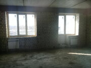 Продам 3-комнатную квартиру в новостройке - Фото 5