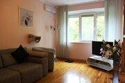 Продажа квартир ул. Терлецкого, д.11