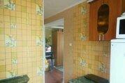 Продается отличная квартира, Купить квартиру в Курске по недорогой цене, ID объекта - 320933258 - Фото 6