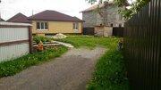 Продажа дома, Тюмень, Цветочная, Продажа домов и коттеджей в Тюмени, ID объекта - 502668670 - Фото 2