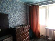 1 комнатая Юрина 118а, Купить квартиру в Барнауле по недорогой цене, ID объекта - 322044217 - Фото 16