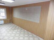 Продам торговое помещение по улице Катукова, д. 27 - Фото 2