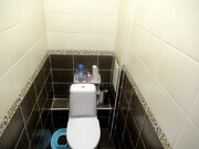Продам квартиру с отличным ремонтом!, Купить квартиру в Санкт-Петербурге по недорогой цене, ID объекта - 318433533 - Фото 13