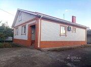 Продажа дома, Выселковский район, Улица Российская - Фото 1