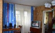 1 770 000 Руб., 2-к.квартира, Южный, Герцена, Купить квартиру в Барнауле по недорогой цене, ID объекта - 315172578 - Фото 2