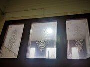 3-комнатная квартира в доме А.А. Блока на Петроградке, Аренда квартир в Санкт-Петербурге, ID объекта - 331024645 - Фото 23