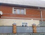 Продаюдом, Горно-Алтайск, Улалушинская улица, 110