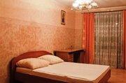 2-комнатная квартира в Люберцах, до метро Лермонтовский 20мин авто - Фото 5