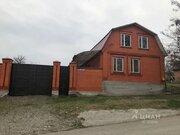 Продажа коттеджей в Республике Ингушетии