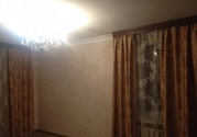 Продается квартира г.Махачкала, ул. Петра 1, Купить квартиру в Махачкале по недорогой цене, ID объекта - 323336313 - Фото 1