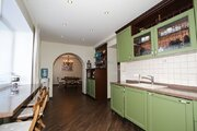 Продам загородный дом 538 кв. м., Продажа домов и коттеджей Завьялово, Искитимский район, ID объекта - 502803534 - Фото 9