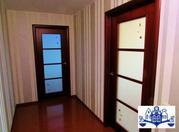 Квартира в центре район (загса). Витебск., Купить квартиру в Витебске по недорогой цене, ID объекта - 303995212 - Фото 9