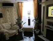 Продажа квартиры, Севастополь, Степаняна Улица