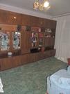 1-но комнатная квартира в г.Старая Купавна - Фото 1