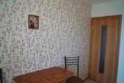 Квартирка в новом доме, Квартиры посуточно в Екатеринбурге, ID объекта - 319413971 - Фото 18