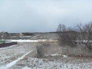 Участок в дер. Поречье Калязинского района Тверской области - Фото 3