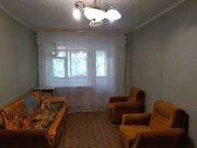 Продается двухкомнатная квартира г.Наро-Фоминск ул.Рижская 2