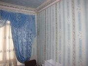 Продам дом 33 кв.м г.Челябинск, р-н Ленинский, Ангарская ул. 6 - Фото 4
