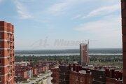 Продается 2 ком кв ул Санаторная 3, Купить квартиру в новостройке от застройщика в Волгограде, ID объекта - 321170397 - Фото 7