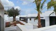 1 400 000 €, Продажа дома, Валенсия, Валенсия, Продажа домов и коттеджей Валенсия, Испания, ID объекта - 502033286 - Фото 7
