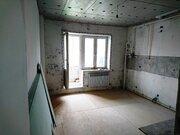 1-комнатная квартира мкр. Заречье д. 27 - Фото 5