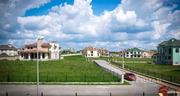 Купить земельный участок в Истринском районе