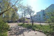 1 700 000 Руб., Продам 3 ком. кв. 76 м. кв. витебское ш, Купить квартиру в Смоленске по недорогой цене, ID объекта - 316744975 - Фото 8