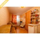 Продается двухкомнтаная квартира по ул.Грибоедова, д .14 - Фото 2