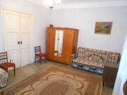 2-х комнатная квартира на ул. Калинина, 12, Купить квартиру по аукциону в Наро-Фоминске по недорогой цене, ID объекта - 323187770 - Фото 9