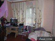 Продажа квартир ул. Новая
